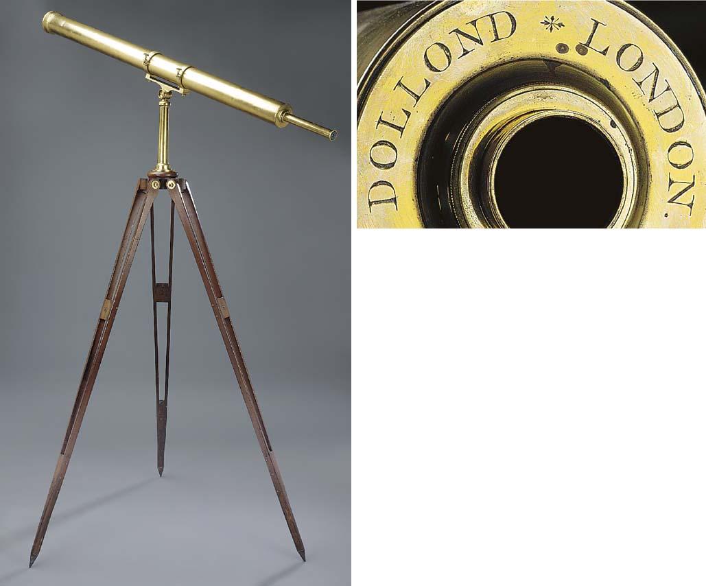 A fine 19th-Century 3¾-inch la