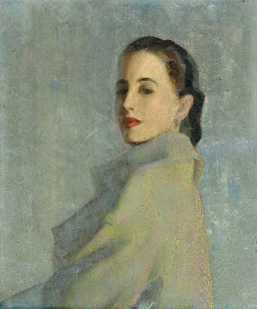 Van Jones (20th Century)