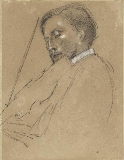 Pierre Puvis de Chavannes (182