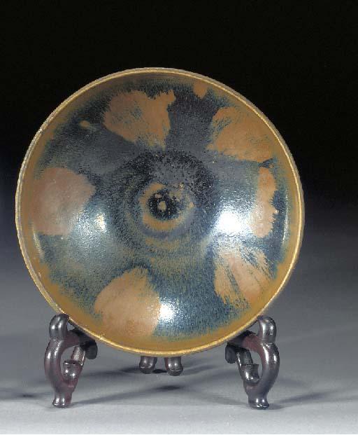 A Henan pottery bowl Song Dyna