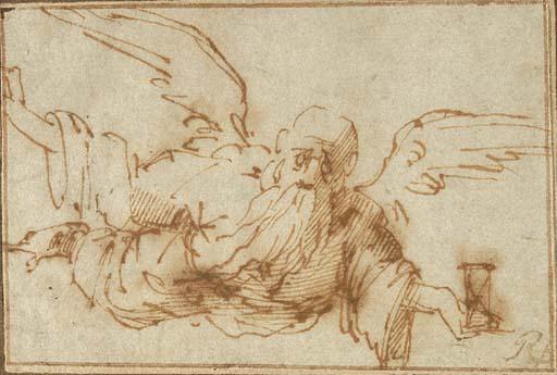 Ermenegildo Lodi (active 1598-
