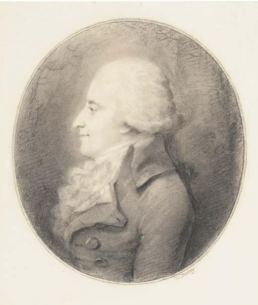 Jean-Baptiste Isabey (Nancy 17