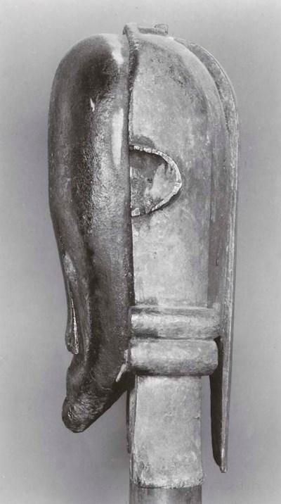 WALKER EVANS (1903-75)