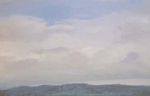 PHILIP WOLFHAGEN (b. 1963)