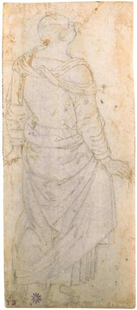 Pietro Perugino (1450-1523)