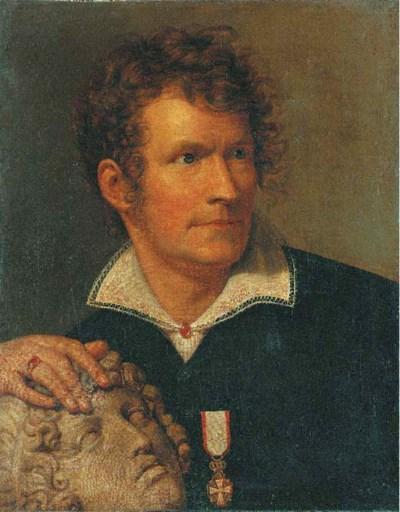 Attributed to Rudolf Friedrich