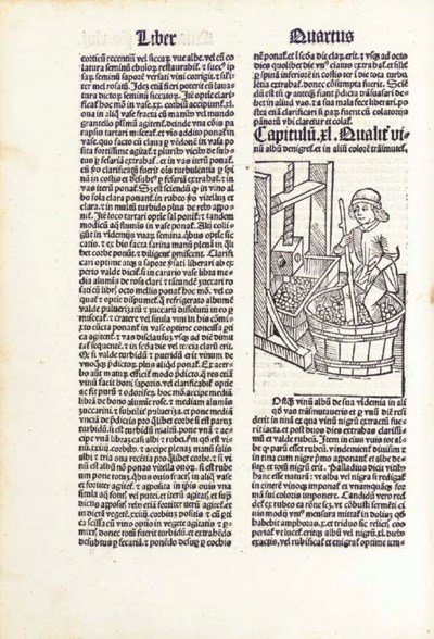 CRESCENTIIS, Petrus de (ca 123