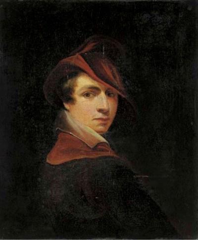 George Jones (London 1786-1869