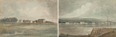 J. BENFORD, 1801