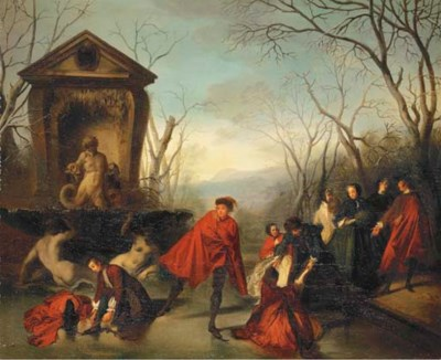 Augustine-Phillipe-Polyxeène-V