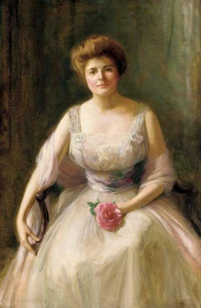 Richard Field Maynard (1875-19