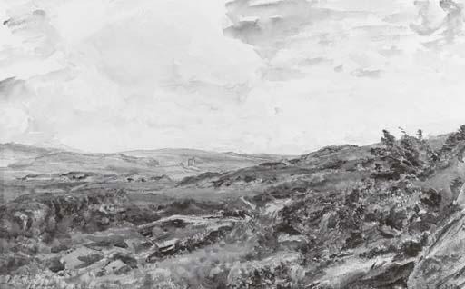 Thomas Collier (1840-1891)