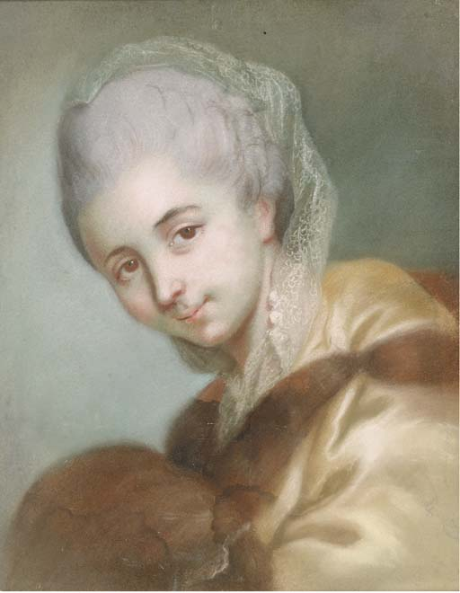 Charles-Alexis Huin (1735-1796
