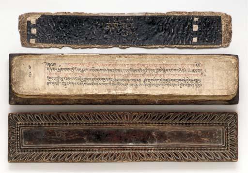 A Biography of Milarepa, Buddh