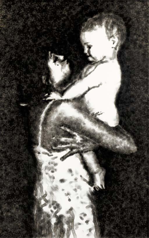 JIRI GEORG DOKOUPIL (B. 1954)