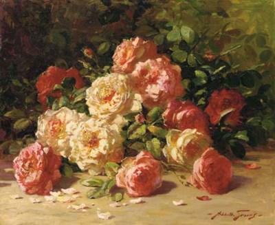 Abbott Fuller Graves (1859-193