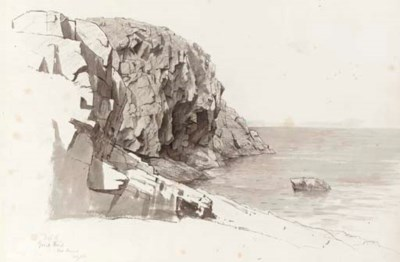 William Stanley Haseltine (183
