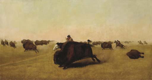 William Jacob Hays (1830-1875)