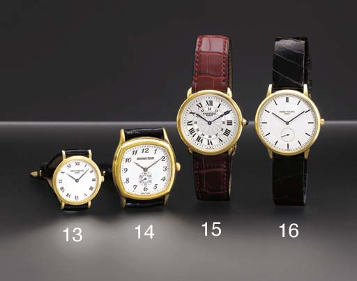 Cartier. A fine and limited pr