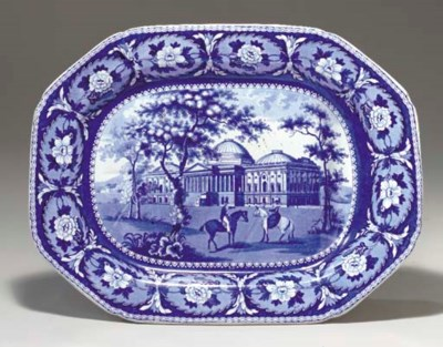 A HISTORICAL STAFFORDSHIRE WEL