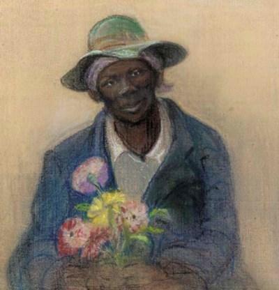 ELIZABETH O'NEIL VERNER (1883-