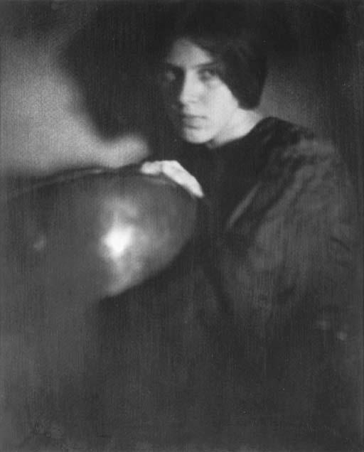 GEORGE SEELEY (1880-1955)