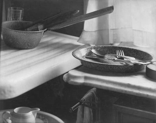 MARGARET WATKINS (1884-1969)