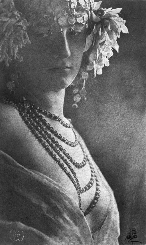 CONSTANT PUYO (1857-1933)