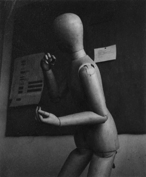 IWAO YAMAWAKI (1898-1987)