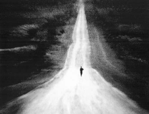 MICHAL ROVNER (BORN 1957)