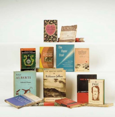 MARILYN MONROE BOOKS OF AMERIC