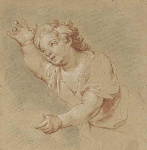 Charles-Antoine Coypel (1694-1