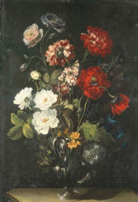 Benito Espinos (Valence 1748-1