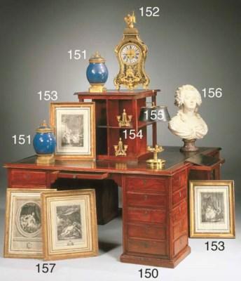 TABLE DE BIBLIOTHEQUE DE STYLE