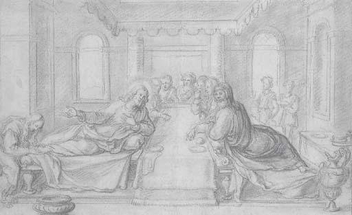 Fabrizio Boschi (circa 1570-16