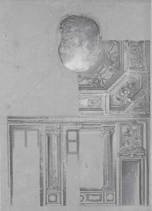 Carlo Alberto Baratta (1754-18