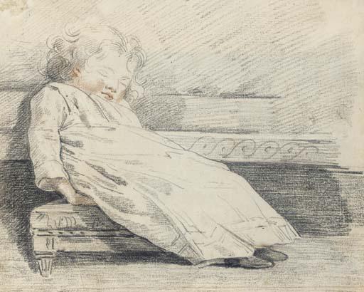 Jean-Michel Moreau le Jeune (1