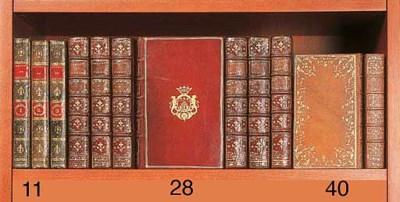 THÉOPHRASTE (372-287 av. J.-C.