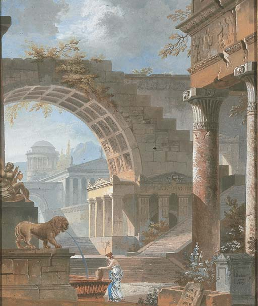 Alexandre Dubois-Drahonet (179