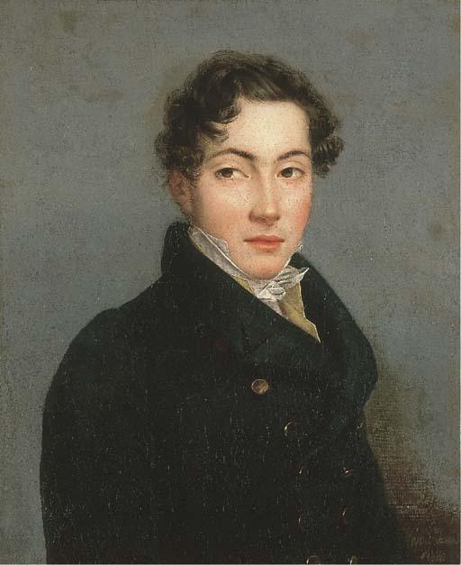 Fanny Teure (active en France