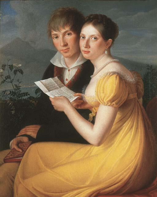 Guillaume Descamps (1779-1858)