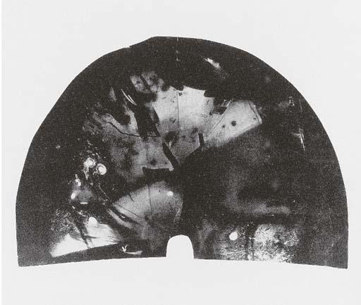 STEVEN PIPPIN (NE 1960)
