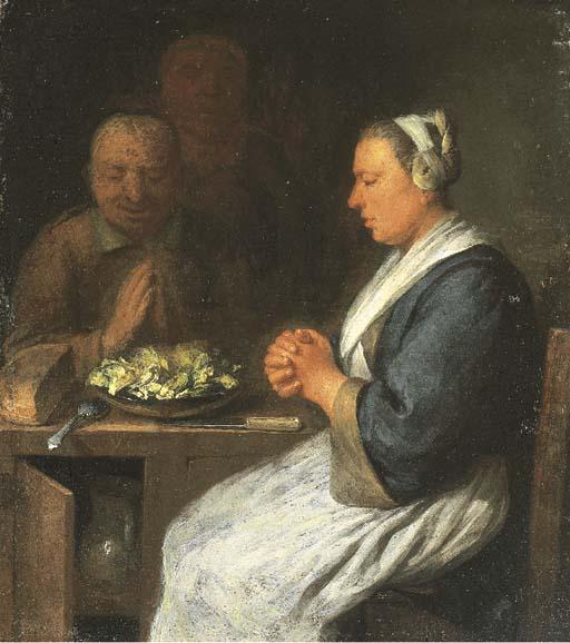 Nicolas van Haften (Gorkum ver