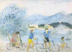Umberto Lilloni (1898-1980)