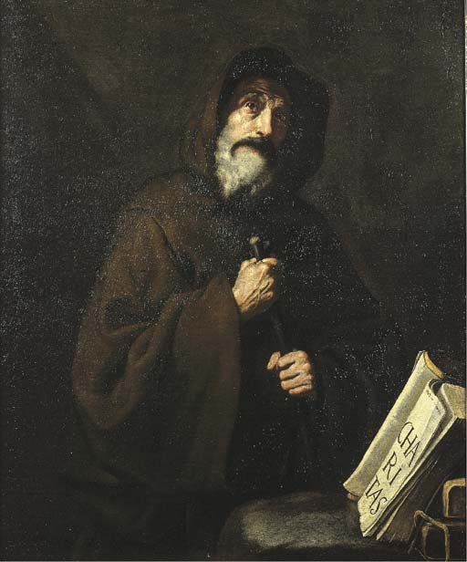 Giovanni Do (attivo prima metà