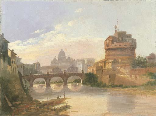 Stefano Donadoni (Bergamo 1844