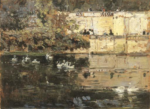 Emma Ciardi (Venezia 1879-1933