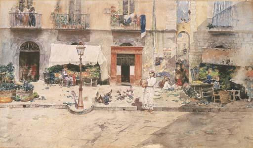 Attilio Pratella (Lugo di Roma