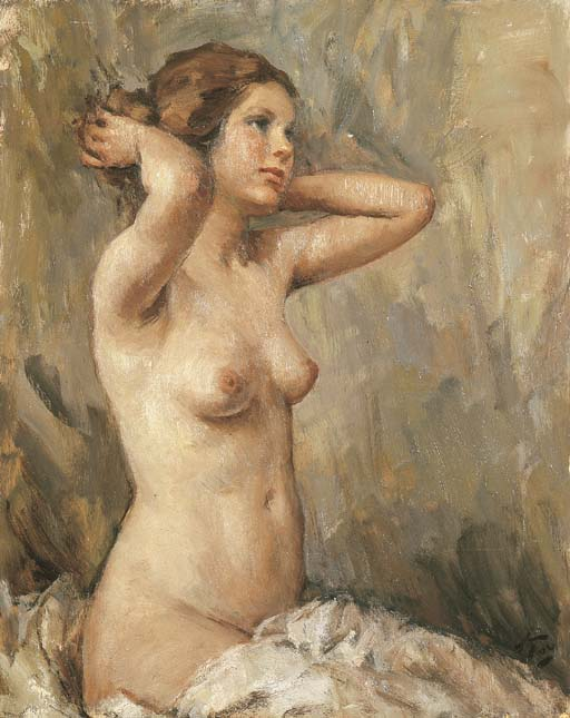 Attilio Toro (1892-?)