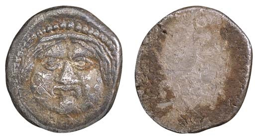 Italy, Etruria, Populonia (aft